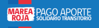 Aporte Solidario Transitorio